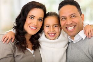 Learn more about premiere services from your Ft. Lauderdale dentist.