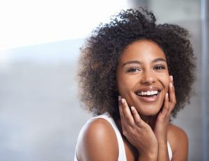 How can a smile makeover in Fort Lauderdale change your life for the better?