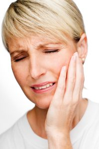 Candidates for root canal therapy in Wilton Manors.