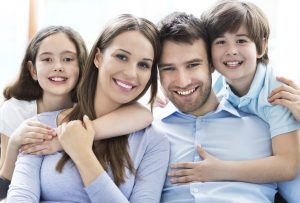 Choose the best Fort Lauderdale dentist for your family.